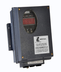 ROF Level Sensor