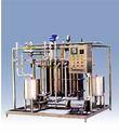 Pasteurization Equipment