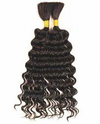Peruvian Tight Curly Hair