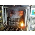 Carburizing & Hardening Services