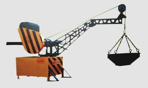Shri Engineering Enterprises
