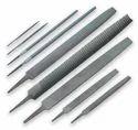 Steel Files