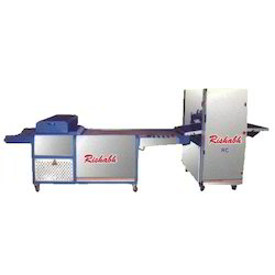 Uv Coating Machine Ultraviolet Coating Machine Suppliers