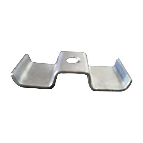 Ashutosh Engineering Ahmedabad Exporter Of Grating