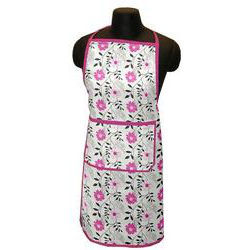 Personalized Fancy Apron