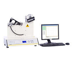 Pendulum Impact Testing Instrument