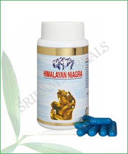 Himalayan Niagra For Women