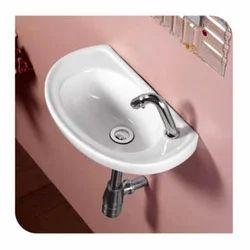 Candy Wash Basins