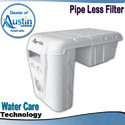Pipeless Filter