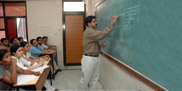 12th class coaching