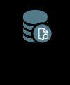 Data Audit Analysis Services
