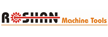 Roshan Machine Tools
