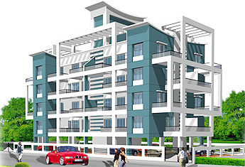 Conversion Service of Land for Hotel