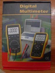 USB Multimeter