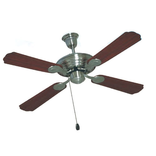 Wa S Leading Supplier Of High Quality Ceiling: High Speed Ceiling Fans Exporter From New Delhi