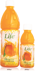 Rts Fruit Beverages