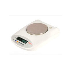 DS 852G Jewelry Scale ESSAE