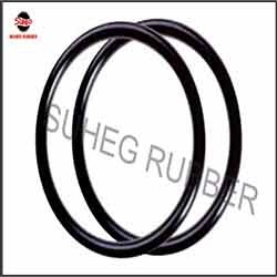 HNBR Rubber O Rings
