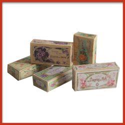 Printed-Folding-Carton-Box-for-Soap