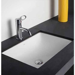 Hindware Garnet Under Counter Basin