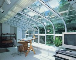 Polycarbonate Sheet Pc Sheet Suppliers Traders