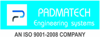 Padmatech Industries Pvt. Ltd