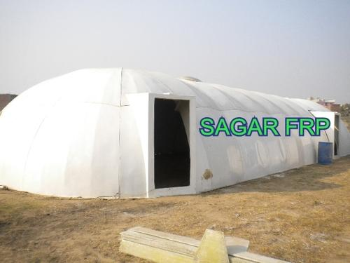 Sagar Frp Industries