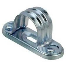 Gi Saddle Clamp Suppliers Manufacturers Amp Dealers In