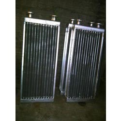 Textile Machine Radiator Steam Heaters
