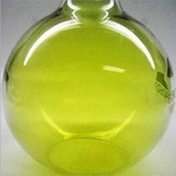 Sodium Hypochlorite Physical Properties