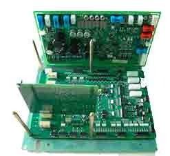 rojelectrotex industrial repairs supply