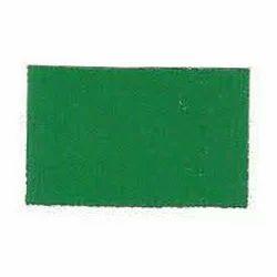 Green Emulsions