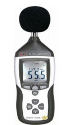 programable sound level meter tes 1352h