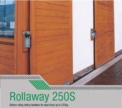 Rollaway 250S