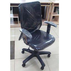 Flair Mesh Chairs
