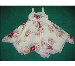 Infant Fancy Wears