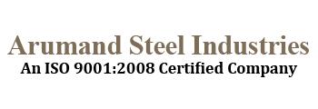 Arumand Steel Industries