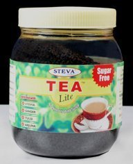 Sugar Free Tea