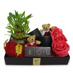 love-message-hamper