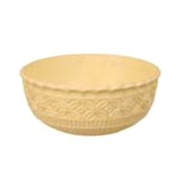 Plastic Bowls Plastic Fruit Bowls Manufacturer From Hyderabad