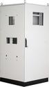 Modular Enclosure Cabinet
