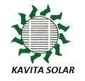 Kavita Solar Energy Pvt. Ltd., Muradnagar