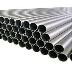 B861 Titanium Pipe Fittings
