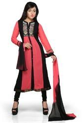 Eladies Fashion Designer Pakistani Salwar Kameez Long Suits