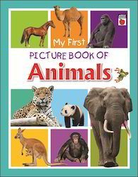 Picture Book of  Animals