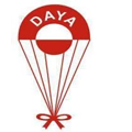 Daya Industries