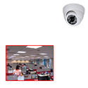 Indoor Camera for Offices