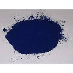 phthalocyanine blue bn
