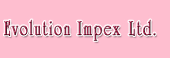 Evolution Impex Ltd.