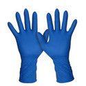 Specialty Gloves Pre - Powder